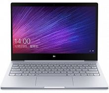 "купить Ноутбук Xiaomi Mi Notebook Air 13.3"" Fingerprint version Core i5 Silver (Серебристый) в Кемерово"