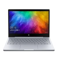"купить Ноутбук Xiaomi Mi Notebook Air 13.3"" 2019 i7-8550U 256GB/8GB MX250 Silver (Серебристый) в Кемерово"